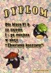 kasztany_1